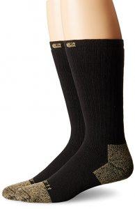 Men's Carhartt Cushioned Socks